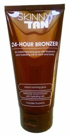 Skinny Tan 24 hr Bronzer 150ml